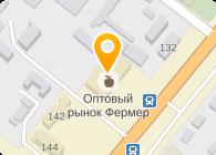 Частное предприятие ЧП Бараник
