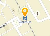 Торг.пром.группа УКРАИНА