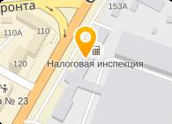 "ПАО ""Электромотор"""