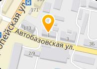 ООО «Спецпромтех»