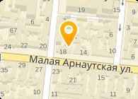 Одесса Моторс, СПД