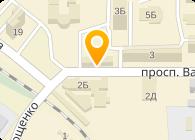 1-й Донецкий авторемонтный завод, ЗАО