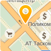 Автозапчасти Чернигов, ЧП