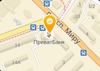 Сми-Николаев, ЧП