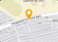 Лукашенко, ЧП