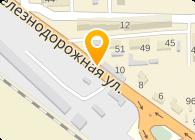 ЧП Кучериненко