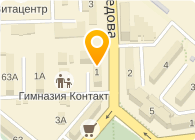 Абитек-Инжиниринг, ООО