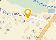Техно Град, ООО
