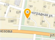 Алтухова, ЧП