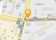 Укрпромресурсы ПМТО, ООО