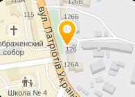 Никопольский механический завод, ООО (НМЗ)