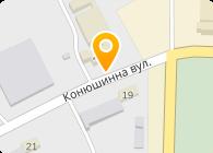 КООЛ-Украина, ООО