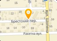 МТК ГРУП, ООО