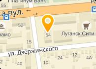 Востоктранскомплект, ООО