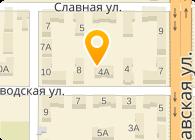 Севл, ООО