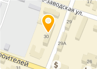 Днепропетровский механический завод, ООО НПП