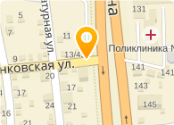 Стройгидравлика, Харьковский завод, ЗАО (Влада - Промтекс)