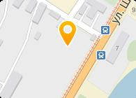 РИМ, Строительный гипермаркет