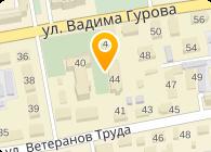 Адамант НПП, ООО