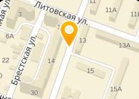 МСК, ООО