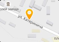 Укртехкомплект корпорация, ООО