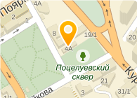 БЕРЛОНИ, ООО