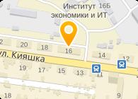 Запорожкран Запорожский завод тяжелого краностроения, ЗАО