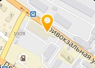 Технодрайв-Т, ООО