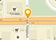 Автомаг (Галиева Ф. С.), ИП