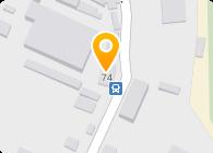 Подшипниковый центр-М, ТОО