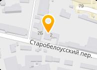 ООО ТАНДЕМ-В