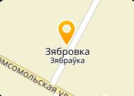 """Интернет магазин """"Нептун"""""""