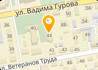 """ООО НПП """"Адамант"""""""