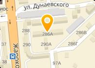 ИП Черкешев. Д. Р