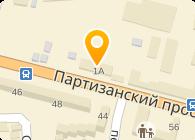 "ООО ""Донецкий завод ПТО"""