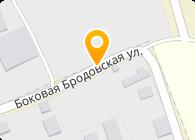 ФОП Коробович