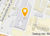 Клининг Центр Харьков
