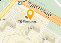 Строительный Торговый Дом, ООО