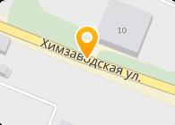 Гомельский химический завод, ОАО