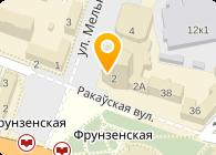 Белорусская калийная компания, ЗАО