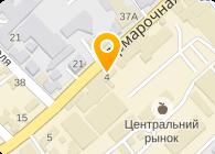 «12 Вольт» (СПД Синявский). Батарейки оптом, диски (болванки), фонарики, клей оптом по Украине