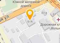 "ООО""НПФ""Лабтехника"""