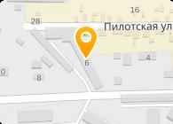 Полтава-Союзмаш, ООО