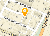 Русалка Днестровая, ООО