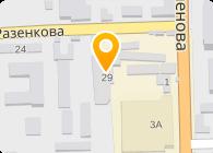 Завод ГидрУМ, ООО