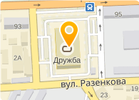 НПО Синтоп, ООО