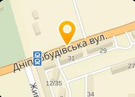 Олейников А.В., ЧП