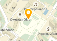 Укрхимсервис, ООО