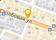 Бандуровский, СПД