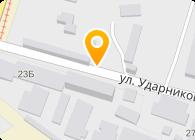 Везувиус Украина, ООО